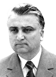 доц. д-р Пенчо Богданов (1931-2000)