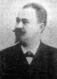 Рачо Славейков (1857-1931)