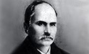 Цаню Захариев (1840-1902)
