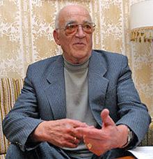 Белчо Белчев (1932-2008)