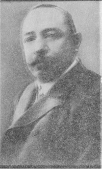 Христо Славейков (1862-1935)