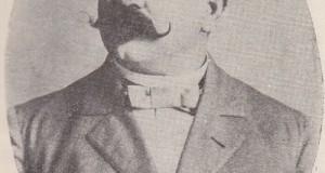 Иван Славейков (1853-1901)