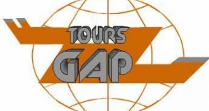 GAP-TOURS / ГАП-Инженеринг ООД