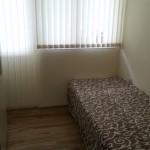 Апартамент Трявна