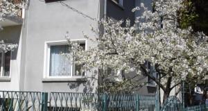 Къща Минкови - Трявна