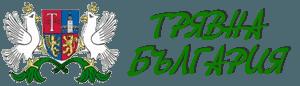 Трявна – Град с традиции – Забележителности, Хотели, Къщи за гости