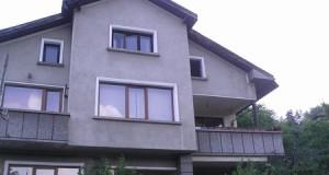 Мянковата къща - Трявна