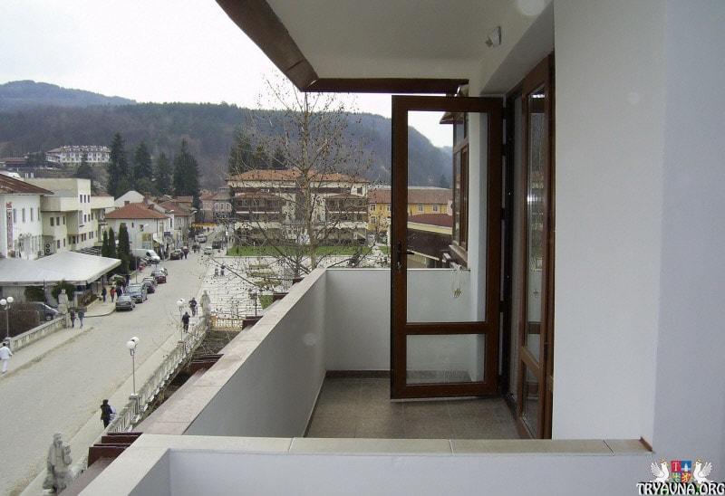 Апартамент Планински Рай - Трявна