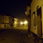 Нощна Трявна - Снимки