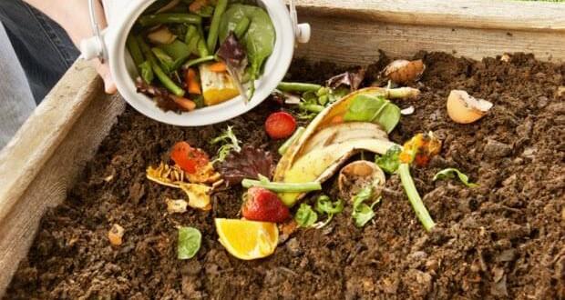 Екологична кампания на Община Трявна за намаляване на отпадъците