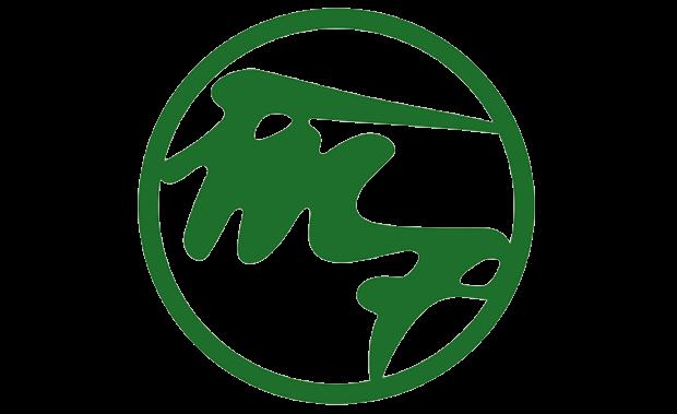 Тревненска Седмица - Лого