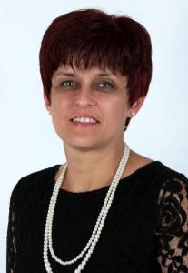 Татяна Рачева