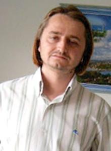 """бр. 8-9/10 март 2016 г. на в. """"Тревненска седмица"""""""