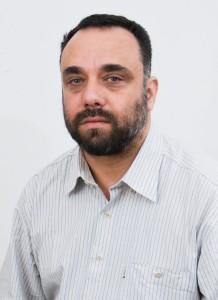 Константин Малчев
