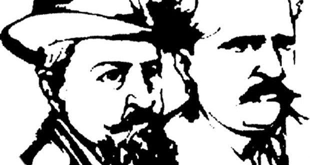"""бр. 19/18 май 2016 г. на в. """"Тревненска седмица"""""""