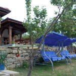 Къща за гости Мая - Трявна