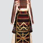 Работилница за народни носии - Трявна