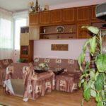 """Апартамент """"Панорамна гледка"""" - Трявна"""