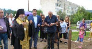"""""""Тревненска седмица"""" - 11.07.2018"""