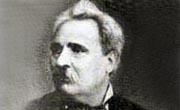 Петко Славейков (1827-1895)