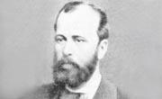 Янко Мустаков (1842-1881)