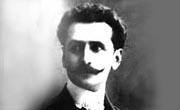 Дабко Дабков (1875-1945)