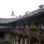 Старото школо Трявна
