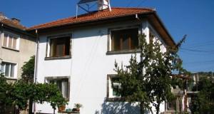 Къща Алдира - Трявна