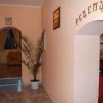 Хотел Рай - Трявна