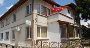 Къща Борова - Трявна