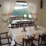 Семеен хотел Бела - Трявна