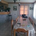 Семеен комплекс Бърдени - Трявна
