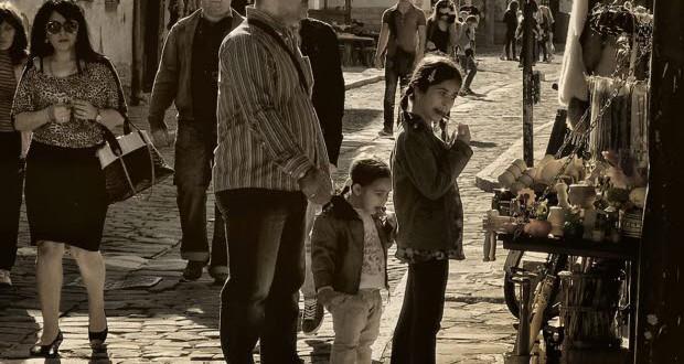 """бр. 7/23 февруари 2016 г. на в. """"Тревненска седмица"""""""