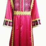Царския халат за Кубрат Пулев