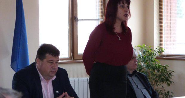 """""""Тревненска седмица"""" - 05.04.2017"""