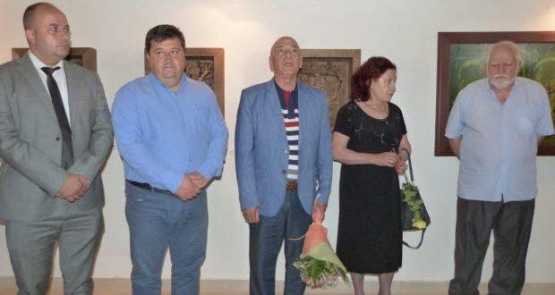 """""""Тревненска седмица"""" - 13.06.2018"""